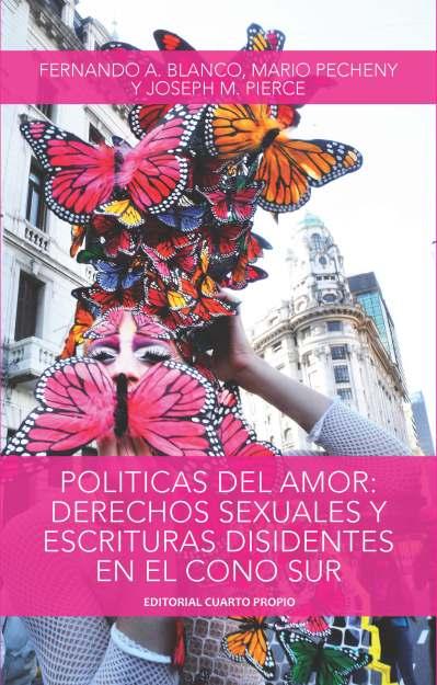 Derechos_Sexuales_Portada_2018