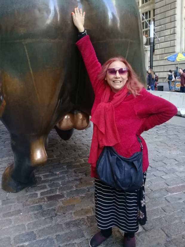 Claudia_NYC_Poto